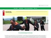 erwachsenen-sport.ch