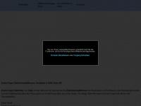 erwin-krapf.ch