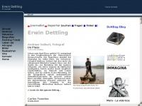 erwindettling.ch