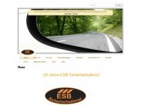 esb-sicherheitsdienst.ch
