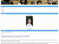 estermann-news.ch