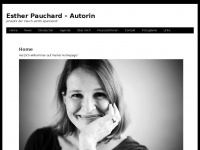 esther-pauchard.ch