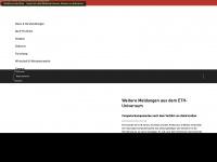 ethz.ch
