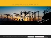 etter-geruestbau.ch