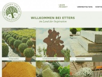 etters.ch