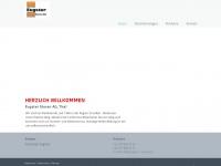 eugster-storen.ch