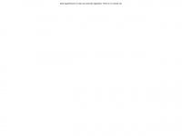 eugstermusik.ch