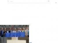 europa.ch