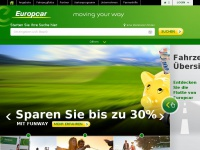 europcar.ch