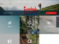 eurotrek.ch