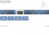 evalution.ch