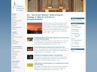 evang-buerglen.ch