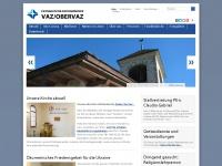 evang-kirche-lenzerheide.ch
