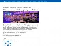 eventorganisation.ch