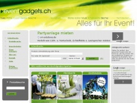 eventgadgets.ch