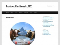 evolener-zuchtverein.ch