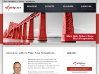 Expertplace.ch