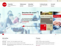 Expertsolutions.ch