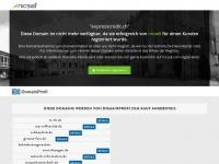 expresscredit.ch