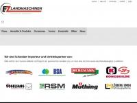 ezlandmaschinen.ch