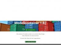 f-brunner.ch