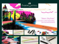 faber-castell.ch
