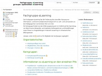 fachgruppe-elearning.ch