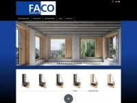 faco-ag.ch