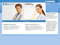 facture-medicale.ch