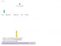 fadenkorb.ch