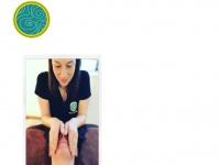 akeoinstitut.ch