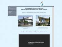 akeretarchitektur.ch