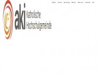 aki-zh.ch