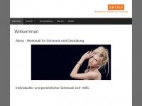 akina.ch