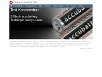 akku-shop.ch