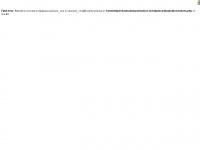 akmaral-fashion.ch