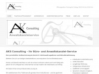 aksconsulting.ch