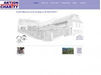 aktioncharity.ch