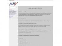 aktiv-group.ch