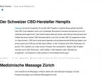 aktiv-online.ch