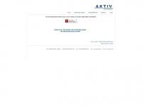 aktivberatungs-gmbh.ch
