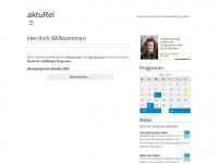 akturel.ch