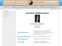 akupressur-lieberherr.ch