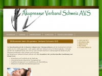 akupressur-verband.ch