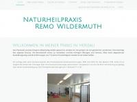 akupunktur-herisau.ch