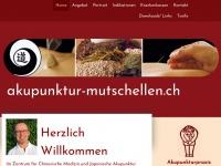 akupunktur-mutschellen.ch
