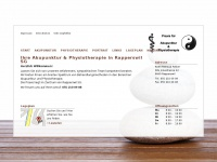 akupunktur-rapperswil.ch