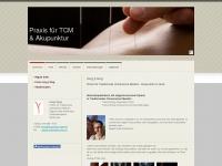 akupunktur-horw.ch