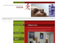 akupunktur-sportmedizin.ch