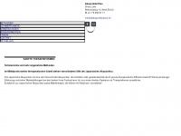 akupunkturplus.ch